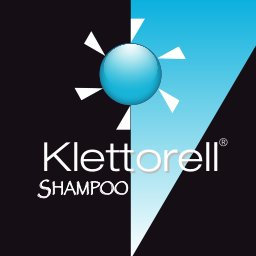 Klettorell Shampoo