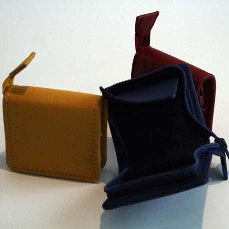 Taschen-Apotheke 10er Mini