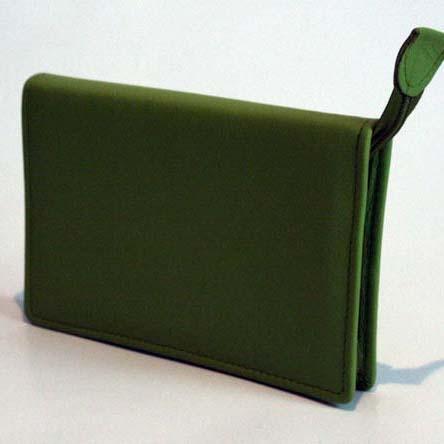 Taschen-Apotheke 60er